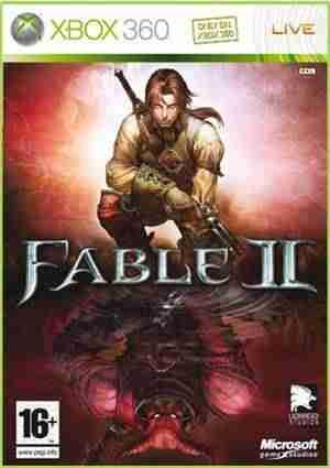 Descargar Fable II [Spanish] por Torrent